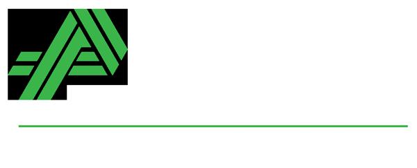 Arduini Legnami Spa