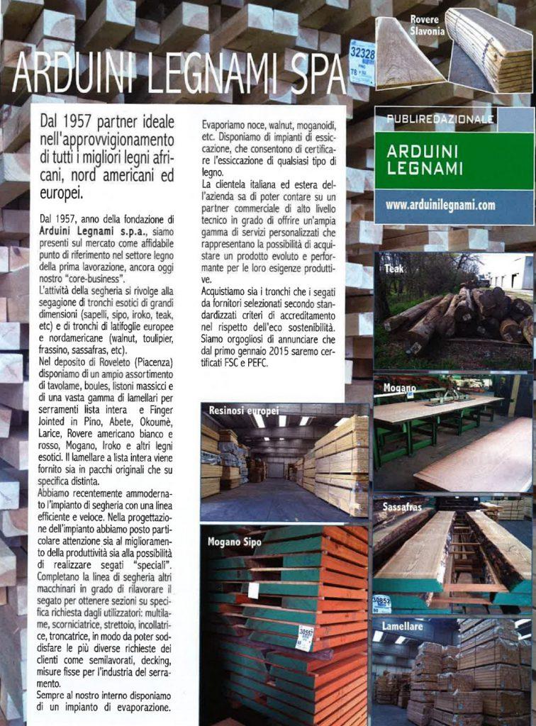 5-SISTEMA SERRAMENTO SETTEMBRE 2014_page-0001